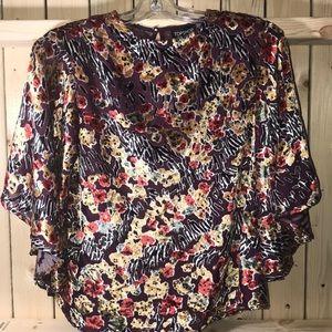 New Topshop blouse 6